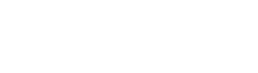 1-2-SCIENCE